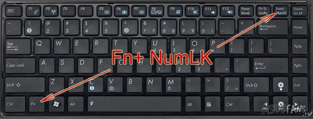 キーボードの文字入力について ...