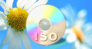 Как записать ISO-образ в Windows 7 или 8